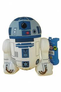 Star Wars – Plyšák R2-D2 23 cm