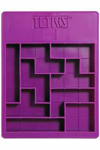 Tetris – tvořítka na led