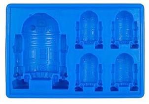 Star Wars – Tvořítka na led R2-D2