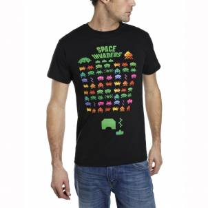 spaceinvaders-SI002.jpg