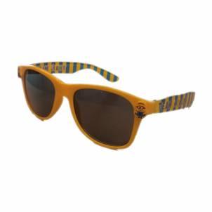 Mimoni - Dětské sluneční brýle