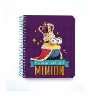 GPE Mimoni – Miniblok King 10 x 12 cm