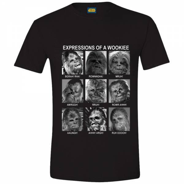 Originální trička a doplňky s licencovanými potisky ze série filmů ... b0bd2332d3