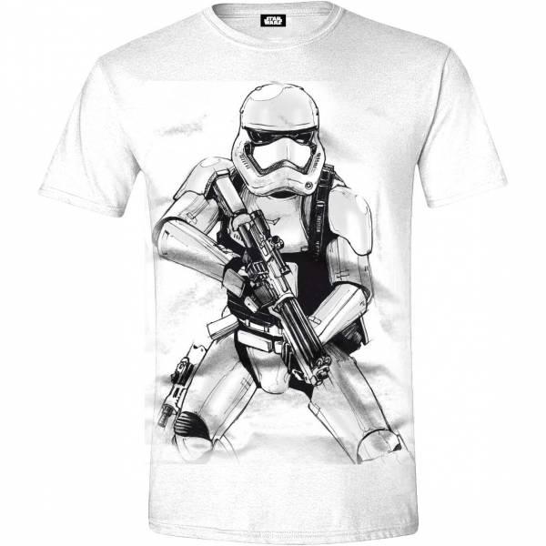 589b51b3ac3 Originální trička a doplňky s licencovanými potisky ze série filmů ...